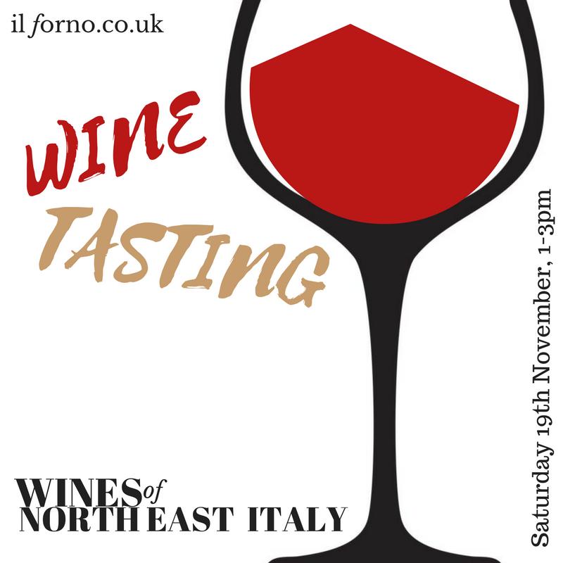 wine-tasting-19th-november